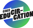 Educircation Logo